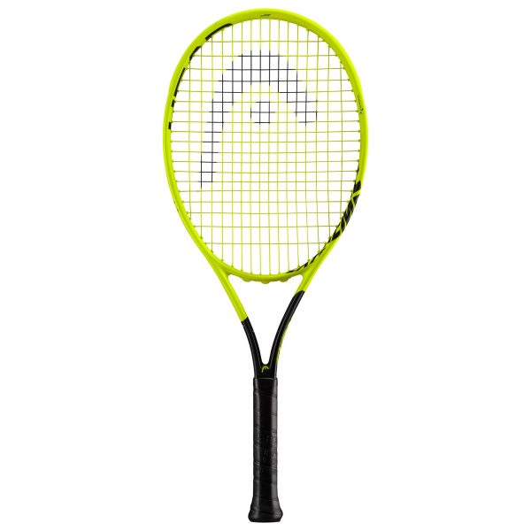 rakieta tenisowa juniorska head Graphene 360 Extreme Jr.