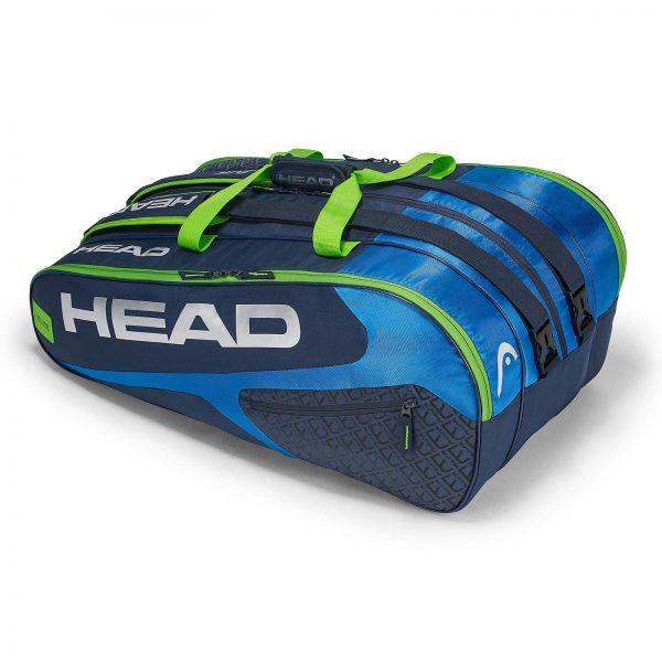 torba tenisowa head elite