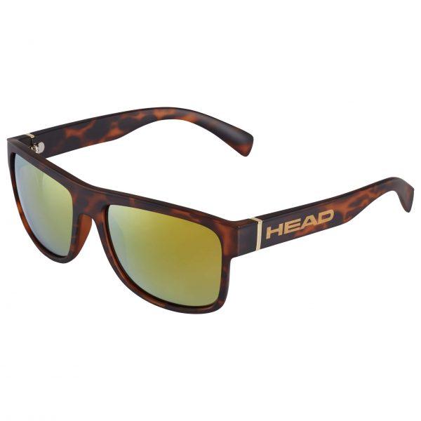 okulary head stylemaster