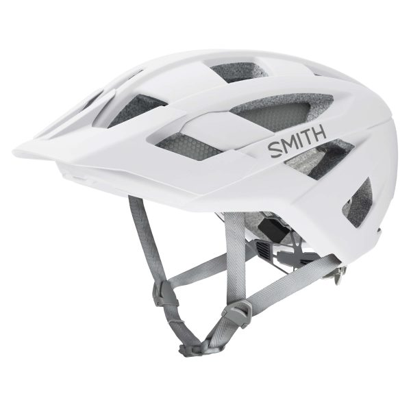 kask rowerowy smith rover mips matte white 2020
