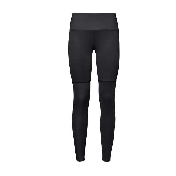 legginsy head 814340 SPIN black