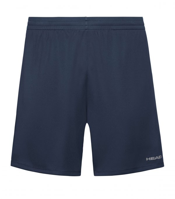 Spodenki Head Easy Court Shorts M Dark Blue 2020