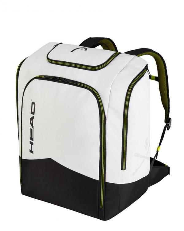 plecak head Rebels Racing Backpack L 2021