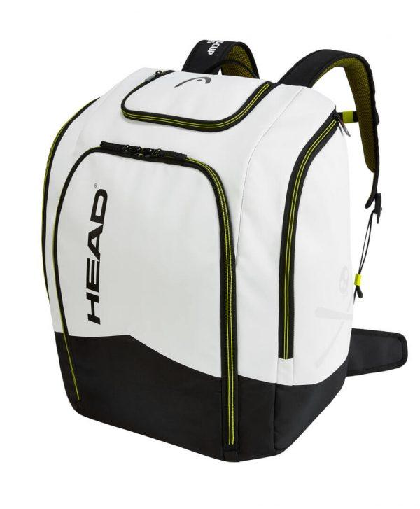 plecak head Rebels Racing Backpack S 2021