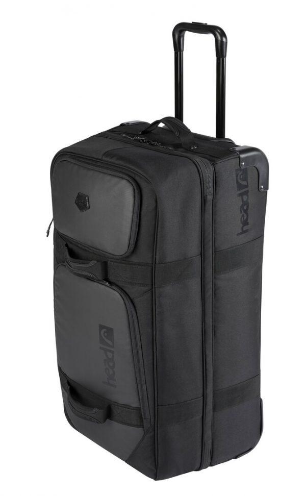 torba head travelbag sm 2021