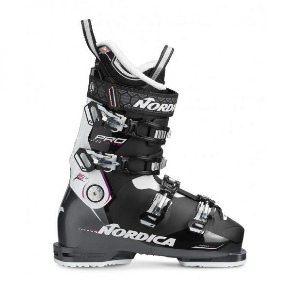 buty narciarskie nordica promachine 85 w damskie 2020 050F5400787