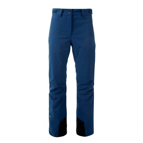 spodnie fischer fulpmes estate blue 2021