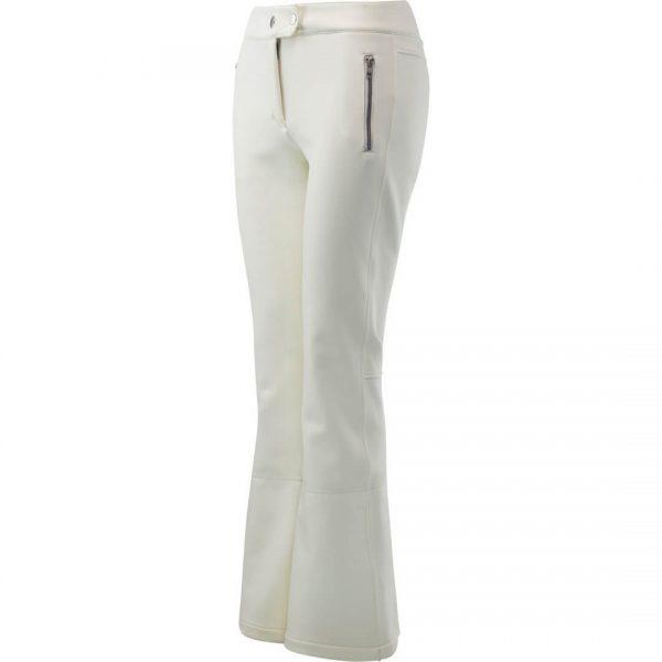 spodnie head le blanc pants women iv 2021